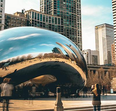 aprender ingles en chicago
