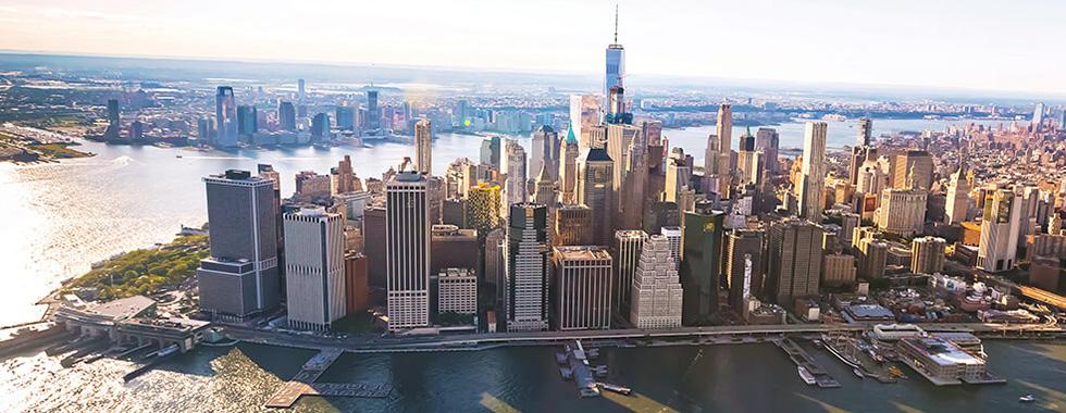 cursos de ingles en new york