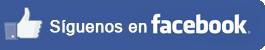 facebook cursos de ingles