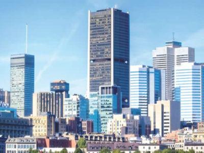 cursos de francés en montreal